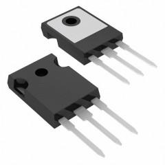Tiristor Scr Control Fase 40tps12a 55a 1200v To247 Itytarg