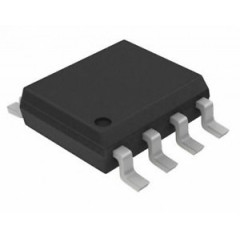Irs4427s Mosfet Driver Low Side Dual Soic8 Itytarg