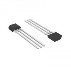 Sensor Magnetico Efecto Hall Lineal A1302 3sip
