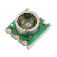 Sensor De Presion Absoluta Md-ps002 Itytarg