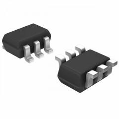 Sensor Corriente Shunt Ina199 B2 30khz Sc70-6 Itytarg