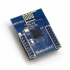 Modulo Bluetooth Nrf51822 2.4ghz Itytarg