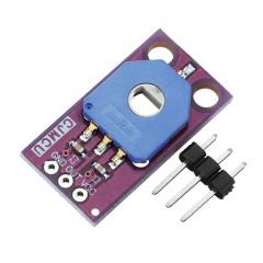 Sensor De Angulo Sv01a103aea01r00 Itytarg