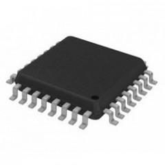 Atmega48 Tqfp32 Arduino Microcontrolador Itytarg
