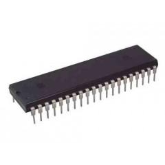 Microcontrolador Atmel Atmega16a Pu Dip40 Arduino Itytarg