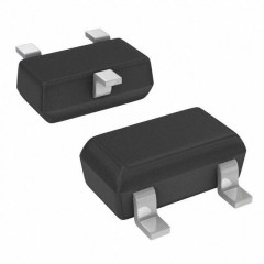 Sensor Magnetico Swwitch Unipolar Ah337-wg-7 Itytarg