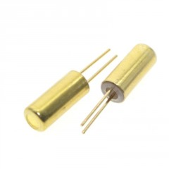 Sensor Inclinacion Vibración Sw-520d Golden Switch  Itytarg
