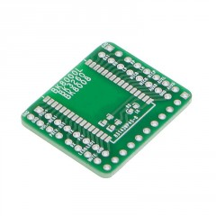 Bk8000l Bluetooth Placa Expansion Itytarg
