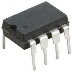 Mosfet Driver Dual Tc4424 3a Low Side Itytarg