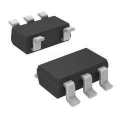Mcp73812t Cargador Bateria Litio Ion Sot23-5 Itytarg