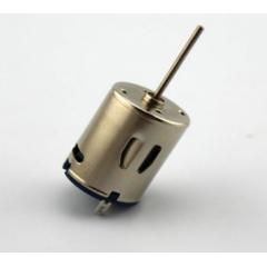 Motor R280 6v Eje Largo Robotica  Itytarg