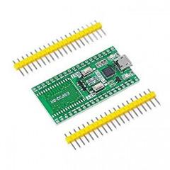 Wifi Adaptador Desarrollo Esp32 Esp32s Esp32-bit Usb Cp2102 Itytarg