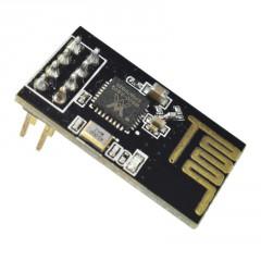 Wis600-01s W600 Modulo Wifi Reempl. Esp01 Esp8266  Itytarg