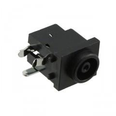 Conector Jack Dc Pcb Pj-019 1x3.3x5.5mm  (solo A Pedido)  Itytarg