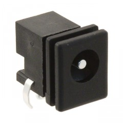 Conector Jack Dc Pcb Pj1-021 1.75x4.75mm  (solo A Pedido)  Itytarg