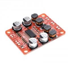 Tpa3110 Tpa3110d2 Amplificador Audio 2x15w Itytarg