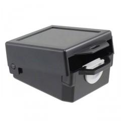 Gabinete Pth-11810-b Negro 91x79x45mm Itytarg