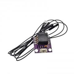 Sensor Presion Mpxv7002dp Velocidad Aire Drone  Itytarg