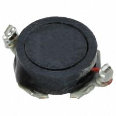 Kit Bobinas 33 Pcs Inductor Smd De 1uh A 33uh Diametro 4mm  Itytarg