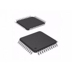 Microcontrolador  Avr Atmega164pa-au Atmel Tqfp44  Itytarg