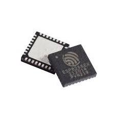 Esp8266 Wifi Stack Tcp/ip Chip Domotica 3.3v Itytarg