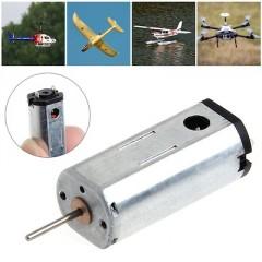 Motor N50 27500 Rpm 3.7v Max 5v Drone Cuadcopter Aviones Robotica Itytarg