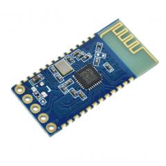 Jdy-31 Modulo Bluetooth Spp-c Compatible Hc-05 Smd  Itytarg