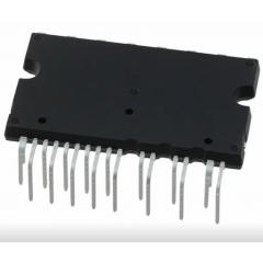 Igcm15f60ga Power Driver Module Igbttrifásico 600v 15a  24-powerdip 26.10mm (a Pedido)  Itytarg