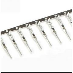 Lote 25 X Conector Pin Dupont Para Cable  Itytarg