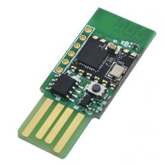 Interfaz Usb Air602 W600 Modulo Wifi Compatible Esp8266  Itytarg
