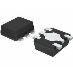 Bu52011 Sensor Magnetico Switch Efecto Hall Omnipolar Push-pull Hall  Hvsof5 Itytarg