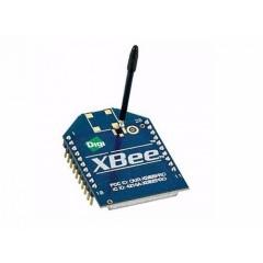 Xbee 2.4ghz 1mw Antena Wire S1 Xb24-awi-001 Itytarg