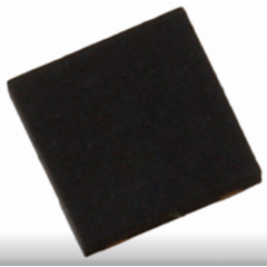 As-m15sa-r Sensor Magnetico Magnetoresistivo Switch 2.2mt +-0.5mt 4dfn Itytarg