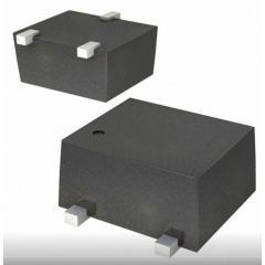 As-v20ta-r Sensor Magnetico Magnetoresistivo 4mt Smd4  Itytarg