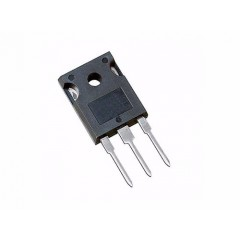 Mosfet Chn 100v 72a To-247 Irfp4710 Itytarg