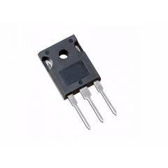 Transistor Igbt 600v 96a 330w Irgp4063 To247 Itytarg
