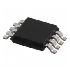 Conversor A/d 22 Bits 1ch Mcp3550 Spi Msop8 Itytarg