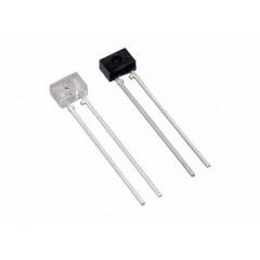 Sensores Infrarrojo Apareados De Fábrica Tczt8020 Itytarg