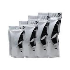 Lote 10 X Bolsa Antiestatica Shield Zip 15x20cm 6x8 Pulgadas Itytarg