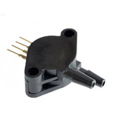 Sensor Presion Diferencial Mpx10dp 3.5 Mv/kpa, 0 Kpa, 10 Kpa, 1 V, 6 V Itytarg