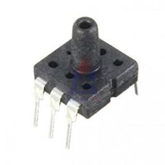 Sensor Presion Mps20n0040d-s 40kpa Dip6 Itytarg