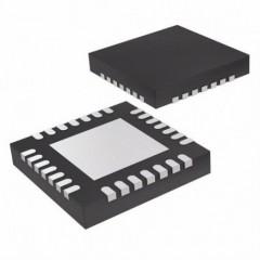 Ads1293 Ecg Chip - A/d 24bits - 28wqfn Itytarg