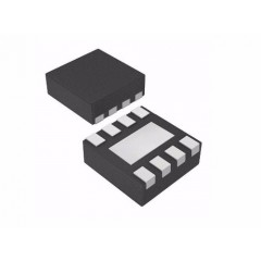 Sensor De Proximidad Inductivo Ldc0851hdsgt  8wdfn Itytarg