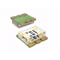 Sensor De Luz Ambiente 560nm Pnj4k01f Smd Itytarg