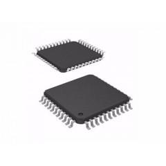 Microcontrolador Atmel Atmega1284-au Tqfp44 Original Itytarg
