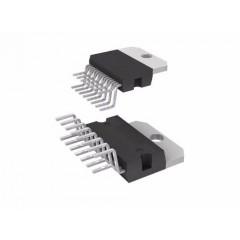 Amplificador Audio 100w Multiwatt15 Tda7293 Itytarg
