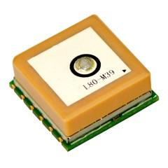 Modulo Gps Con Antena L80-m33 Quectel  Itytag