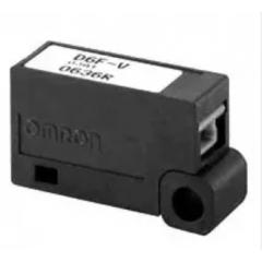 D6f-v03a1 Airflow Sensor Flujo Aire 0-3 M/sec 3.3v Salida Analogica (a Pedido) Itytarg