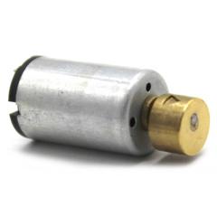 Motor De Vibracion Vibrador 1120 3v Itytarg