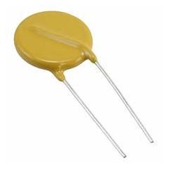 Varistor 20k221 20d221k  140vac 180vdc 20mm Itytarg
